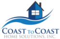 Coast To Coast Home Solutions, Inc.